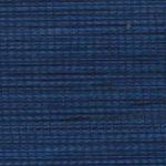Blue DR0682
