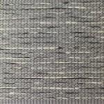 Grey-wash DR0216