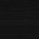 Zwart HJ8850