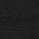 Zwart HJ1970