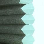 Charcoal PG0740