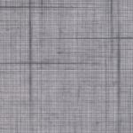 Grey RG1013