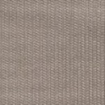 Taupe SH3176