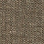 Taupe VW2133