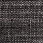 Charcoal VW2151