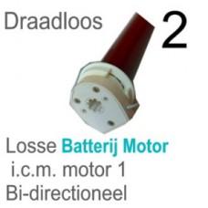 Motor-bi 2